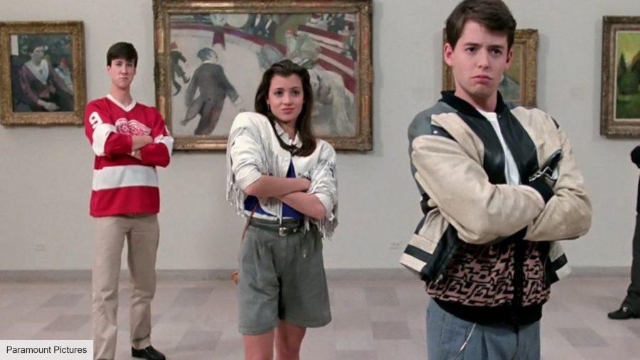 Best 80s movies header