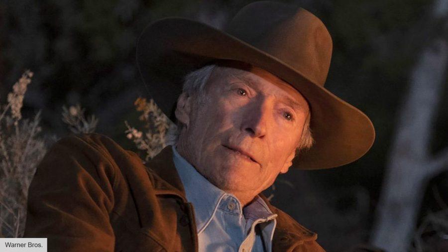 Cry Macho trailer : Clint Eastwood