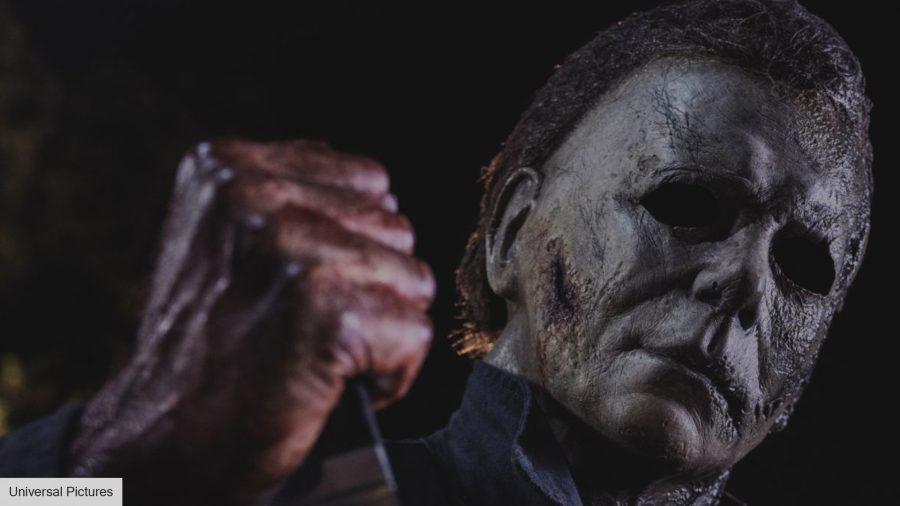 Halloween Kills release date, cast, and plot