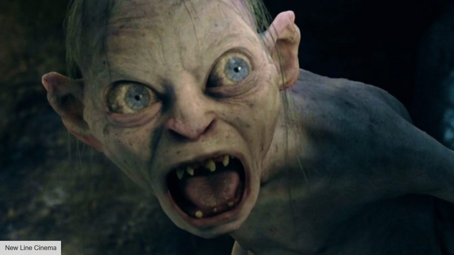 Lord of the rings to move to UK