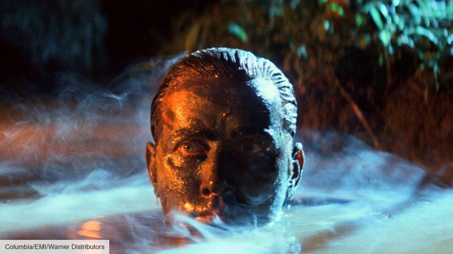 Apocalypse Now production story