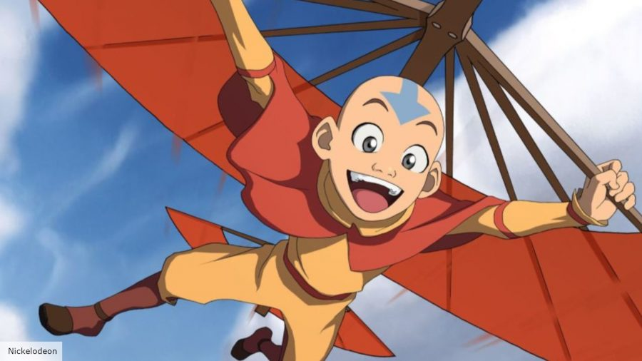 Netflix announces cast for new Avatar: The Last Airbender series