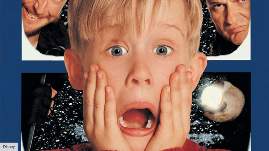 Disney Plus announce a release date for Home Alone reboot