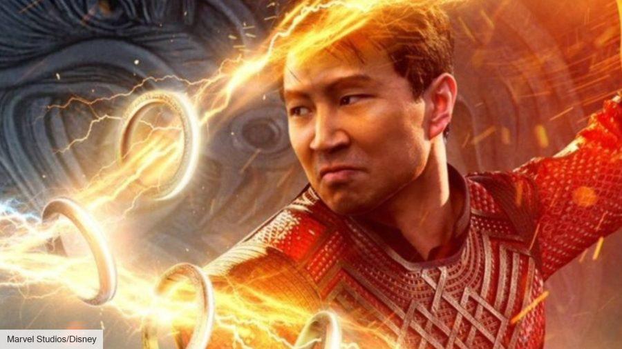 Shang-Chi wont be heading to Disney Plus on September 3