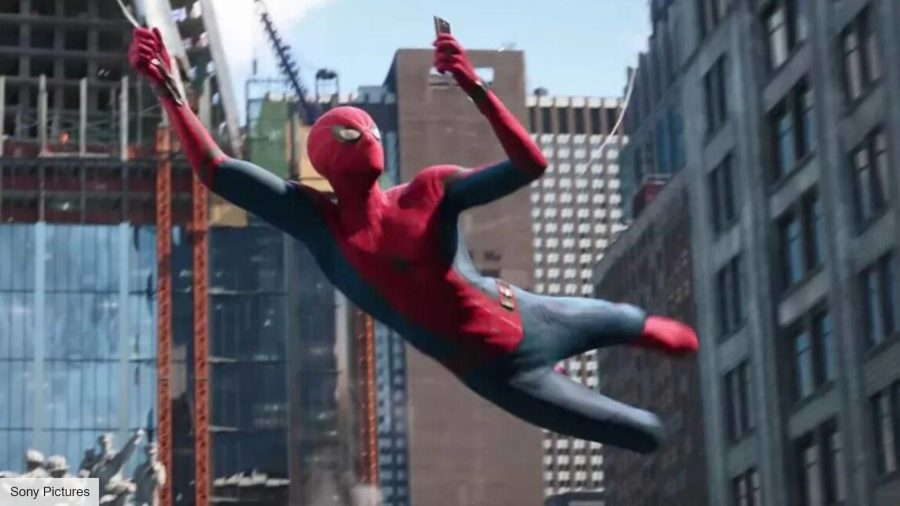 Spider-Man: No Way Home rumours debunked