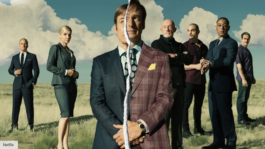Better Call Saul season 6 release date: Better Call Saul promo