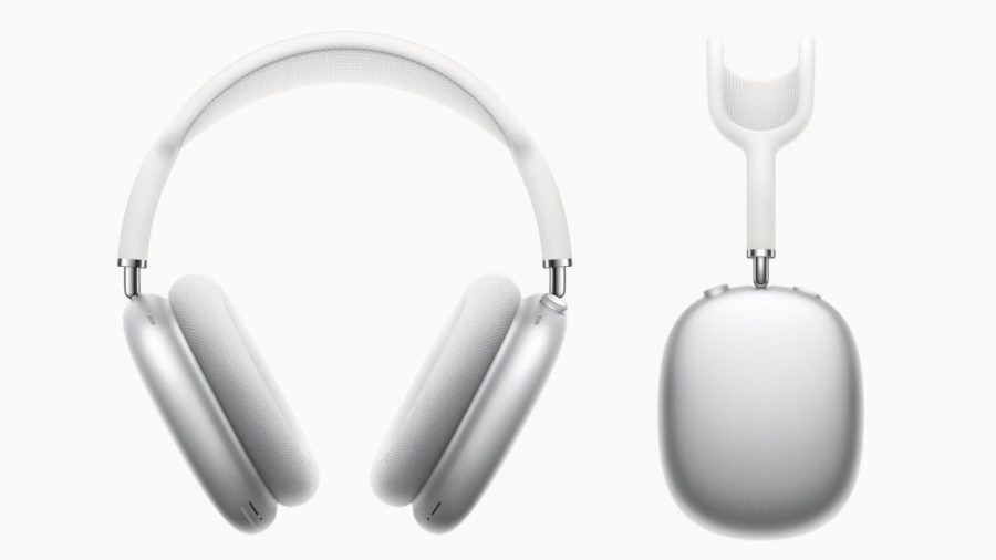 The Best Black Friday and Cyber Monday headphone deals for 2021