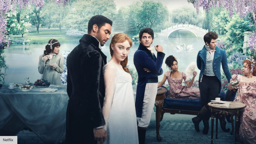 Bridgerton season 2: release date, cast, trailer, and everything else we know