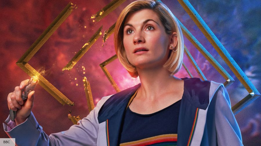 Russell T Davies return to Doctor Who