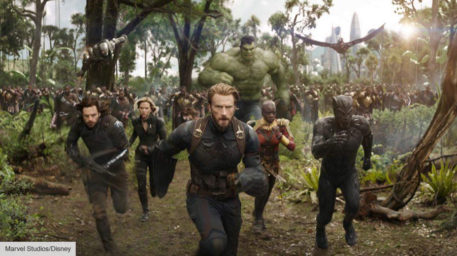 producer shares how marvel picks their next superhero movies