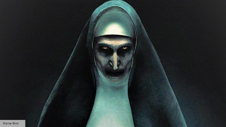 The Conjuring movies in order: How to watch the Conjuring movies