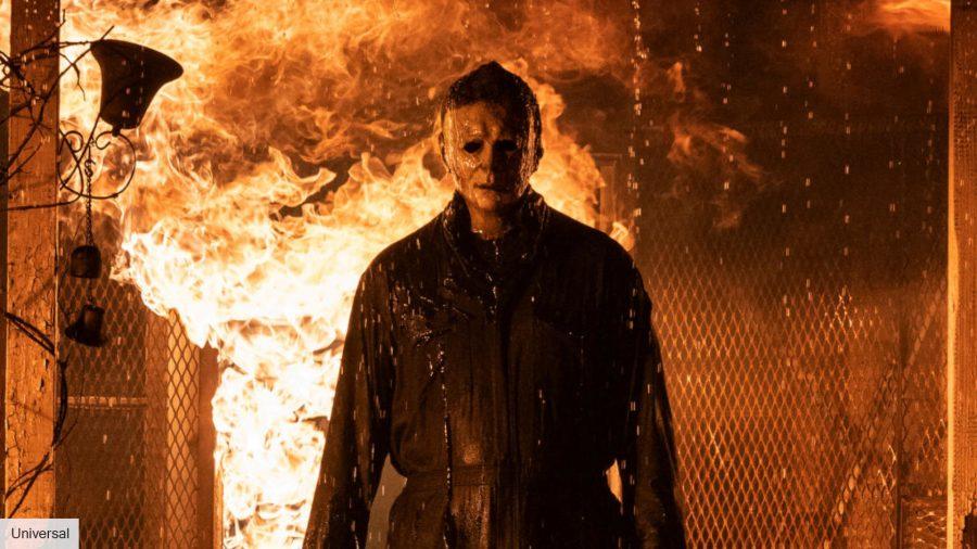David Gordon Green interview: Halloween Kills