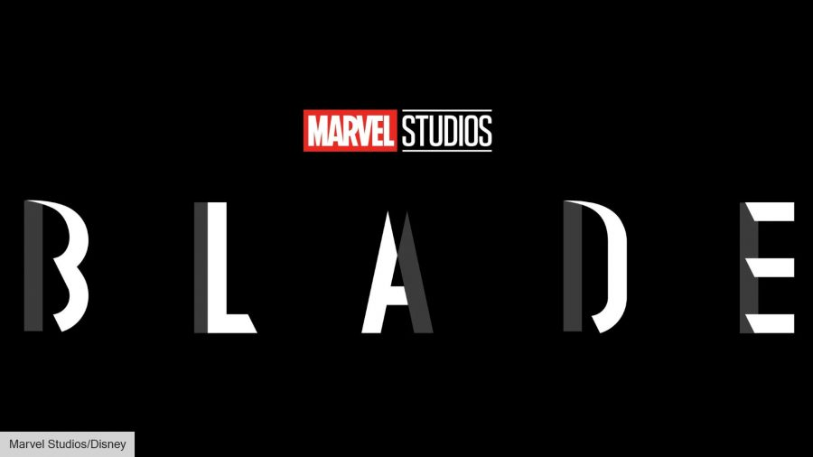 Blade release date