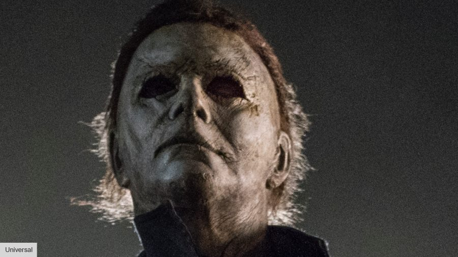 Halloween Kills director shares how he didn't know he'd make a trilogy