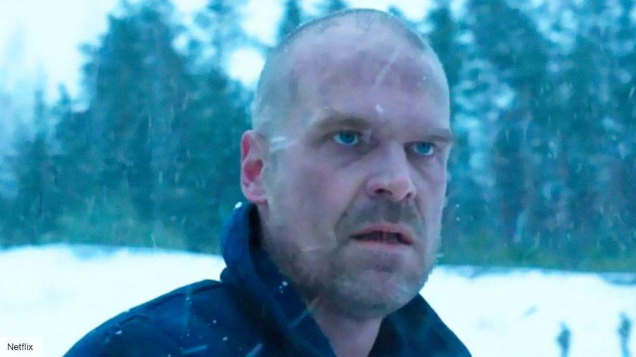 Stranger Things star says Season 4 won't make the same mistakes as Lost